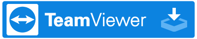 Download TeamViewer Here